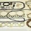 Ремкомплект двигателя 5878113410