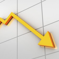 По ожиданиям экспертов шинный рынок России ждет 20-процентное падение