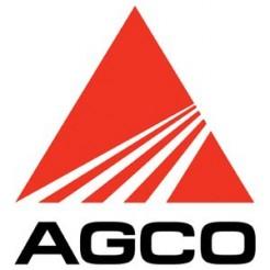 За поставки AGCO Trelleborg получила две награды