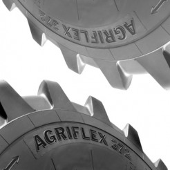 Расширение ассортимента от Alliance Tire Group