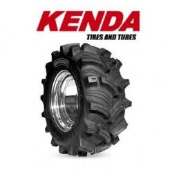 Kenda готовится к расширению в Азии