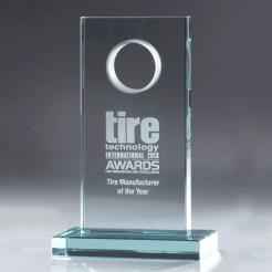 Объявлен список претендентов на награду TTI Awards