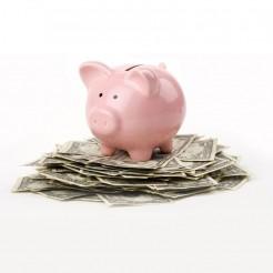 Крупнейшие мировые шинники начали экономить деньги