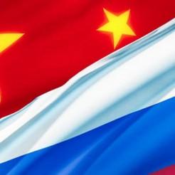 Российские производители вытесняют китайский импорт