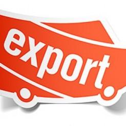 Экспорт китайских шин сократился на 6,58%