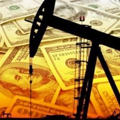 Производители шин радуются падению цен на нефть