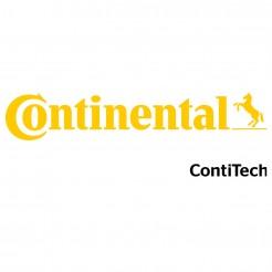 В Японии не будет больше Continental