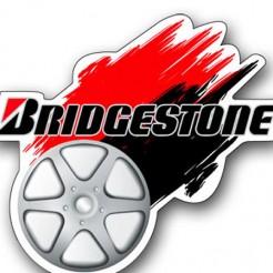 Понизились прибыль и продажи у Bridgestone