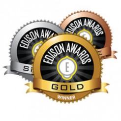 Bridgestone получила награду имени Эдисона