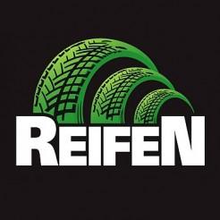 В Германии продолжается выставка REIFEN-2016.