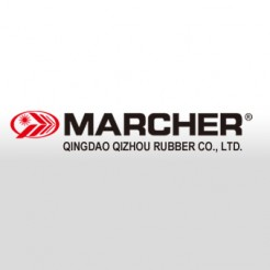 Шины «MARCHER» от корпорации Qingdao Qizhou Rubber Co., Ltd., Китай