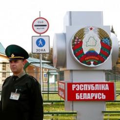 Импорт шин в Республику Беларусь может быть ограничен