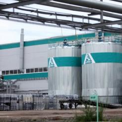 Реорганизация управления каучуковой индустрией в Таиланде