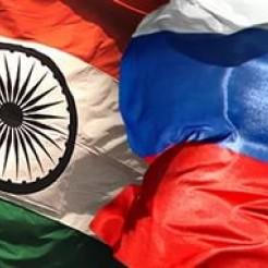 Российский техуглерод попал под антидемпинговые пошлины в Индии