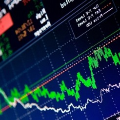 На бирже существенно возрос интерес к компании Linglong