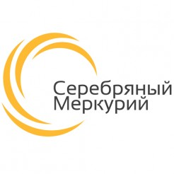 Специальный приз фестиваля «Серебряный Меркурий» получила рекламная кампания Continental