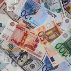Шинники планируют увеличить цены на 10–30%