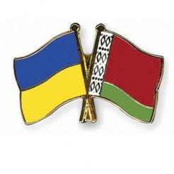Повышенные пошли на белорусские шины