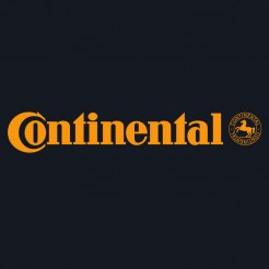 Филиал Continental в Японии