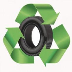 Первый в регионе цех по переработке шин открылся в Оренбурге