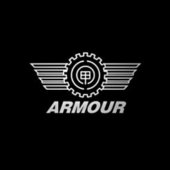 Шины Армур (Armour)