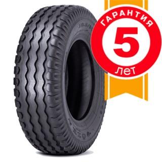 Шина Ozka 11.5/80-15.3 PR14 KNK48 TBL