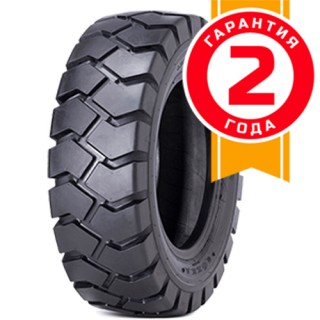 Шина Ozka 6.50-10 PR12 KNK40 TT