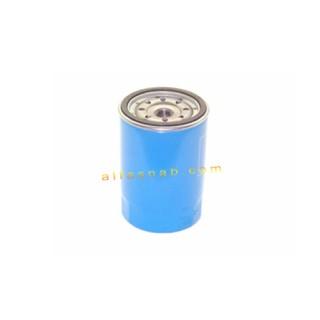 Фильтр масляный 1520843G00