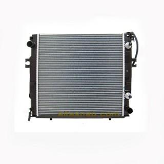 Радиатор 218N210101