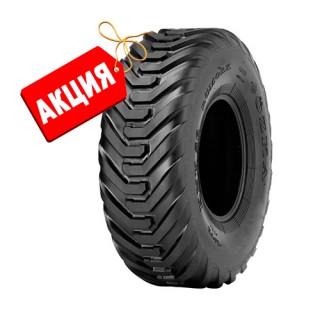 Шина Ozka 550/60-22.5 PR16 KNK56 TBL