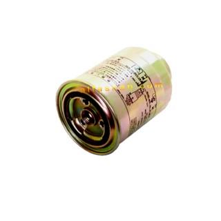 Фильтр топливный 233907600171