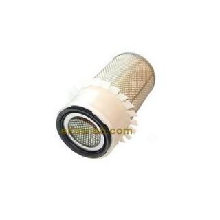 Фильтр воздушный 1654642K00