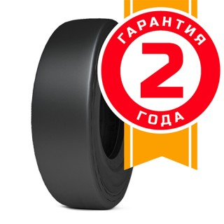 Шина Ozka 11.00-20 PR16 KNK88 TT