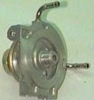 Насос ручной подкачки YM12990155810