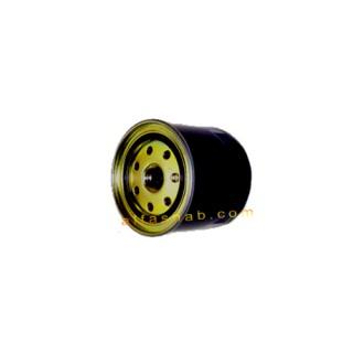 Фильтр топливный 233037600471