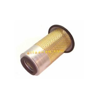 Фильтр воздушный MMC 91361-13300