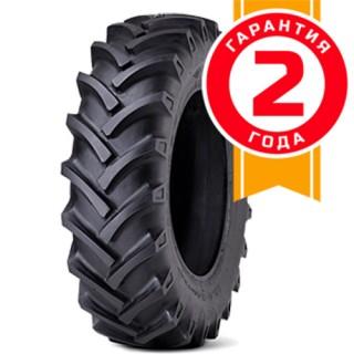 Шина Ozka 15.5/80-24 PR16 KNK 50 TBL