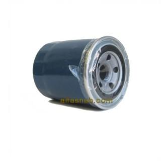 Фильтр масляный 1520801B10