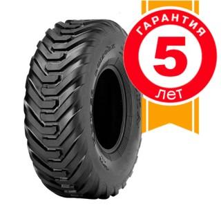Шина Ozka 400/60-15.5 PR18 KNK56 TBL