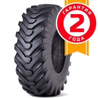 Шина Ozka 16.9-30 PR16 IND80 TL