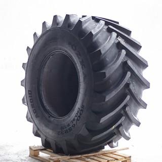 Шина Ozka 800/65 R32 AGRO10 TBL