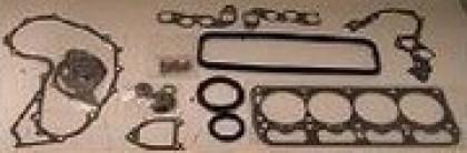 Ремкомплект двигателя 041112031071