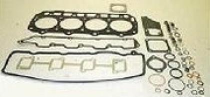 Ремкомплект двигателя YM72990192600