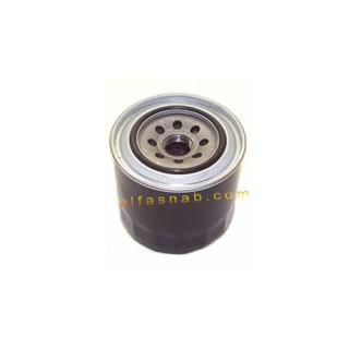 Фильтр масляный YM12915035152