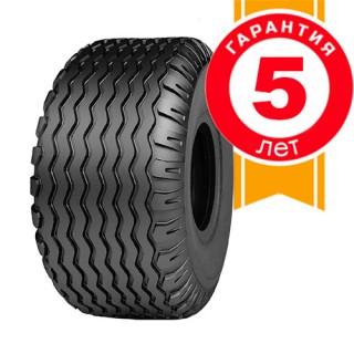 Шина Ozka 500/50-17 PR18 KNK46 TL