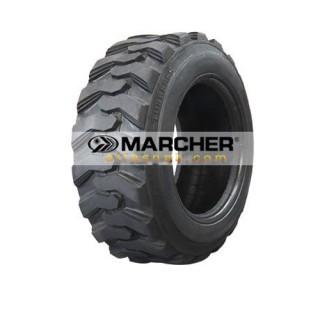 Шина Marcher 12-16.5 PR 12 SKS TBL