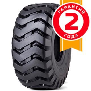 Шина Ozka 17.5-25 PR20 KNK70 TBL