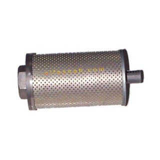 Фильтр гидравлический 214А752081