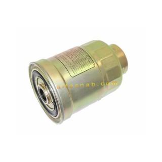 Фильтр топливный MB129675
